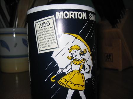 mortons_salt.jpg